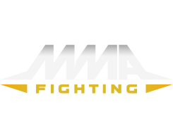 mmafighting.com.full.383144.482651